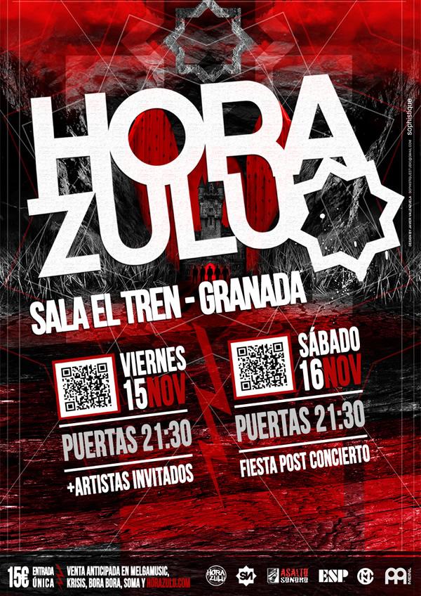 HZ_Granada2013_s
