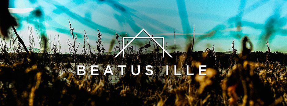 Beatus Ille. Nuevo single de Hora Zulu