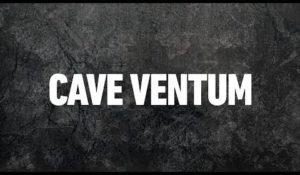 Hora Zulu - Cave Ventum